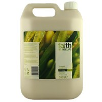 Faith-in-Nature-Seaweed-Conditioner-5-litre