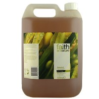 Faith-in-Nature-Seaweed-Hand-Wash-5-litre