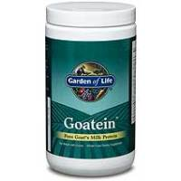 Goatein_440g_bot