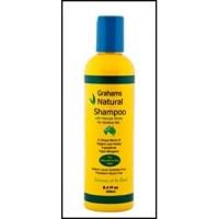 Grahams-Natural-Shampoo-250ml
