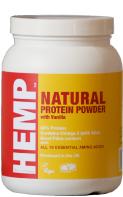 Hemp-Protein-Vanilla-v2