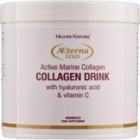Higher-Nature-Aeterna-Gold-Collagen-Drink-70-g