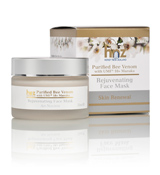 Honey-New-Zealand-Bee-Venom-Repair-Cream