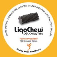LiqoChew-100-Chewable-Tablets