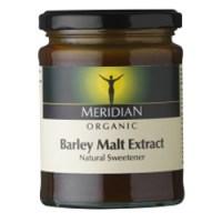 Merdian-Organic-Barley-Malt-Extract-370-g