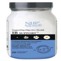 NHP-NHPGIB60