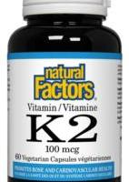 Natural-Factors-Vitamin-K2