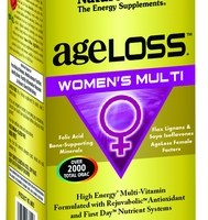 Natures-Plus-Ageloss-Womens
