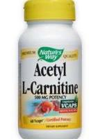 Natures-Way-Acetyl-L-Carnitine-500mg-60-Vcaps