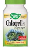 Natures-Way-Products-CHLORELLA-410MG-100-CAPSULES