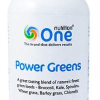 One-Nutrition-Power-Greens-powder