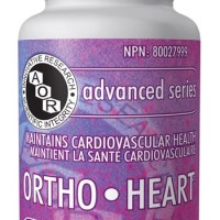Ortho-Heart
