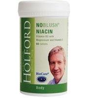 Patrick-Holford-No-Blush-Niacin-60-Caps