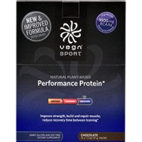 Performance-Protein-Box-Chocolate