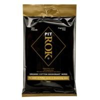 PitRok-Organic-Cotton-Deodorant-Wipes