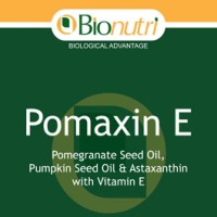 Pomaxin-E-large