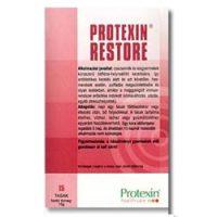 Protextin-Restore-15-x-1g-Sachet