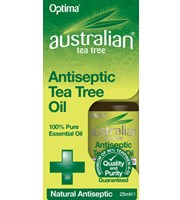Pure-Australian-Tea-Tree-Oil-25ml