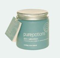 PurePotions-Skin-Salvation