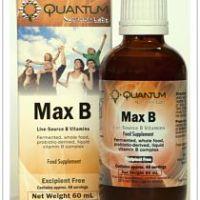Quantum-Nutrition-Labs-Max-B