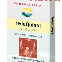 Co.Q10 ( Co Enzyme Q10)