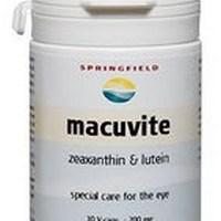 Springfield-Macuvite-30-caps
