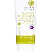 Sun-Shield-SPF-28-Coconut