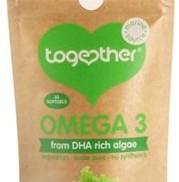 Together-Omega-3-Natural-Algae-DHA-30-Capsule