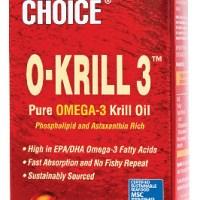 Udos-Choice-O-KRILL-3