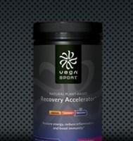 Vega-Sport-Recovery-Accelerator-Apple-Berry-570-g