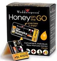 Wedderspoon-Honey-on-the-Go-120-g