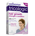 Wellwoman-Tricologic-60-Tabs