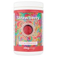 Zingology-Organic-Strawberry-Powder-204-g