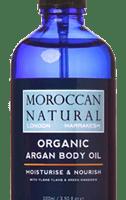 argan_body_oil_100ml