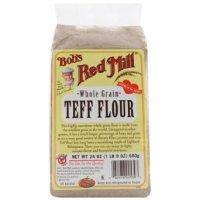 bobs-teff-flour
