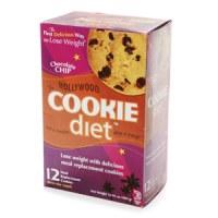 cookie-choc