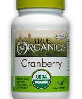 enzymatic-therapy-true-organics-cranberry