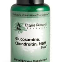 glucoschondmsm1c