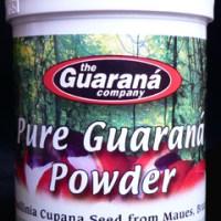 guarana-50g-240
