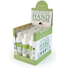 handsanproduct