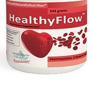 healthyflow