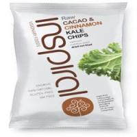 inSpiral-Cacao-Cinnamon-Kale-Chips-60-g