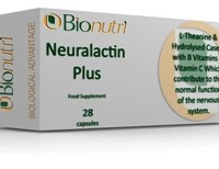 neuralactinBOX28