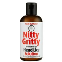 nitty-solution