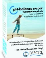 phbalance