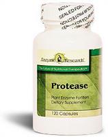 protoease