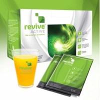revive-active