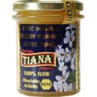 tiana-Raw-Active-Flower-Honey-250-g