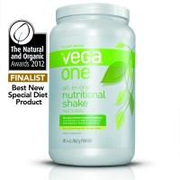 vegaone_largetub_us_natural_award