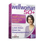 wellwoman50-